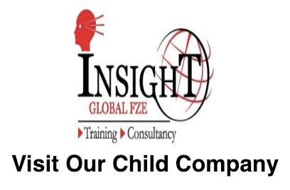 child site logo img